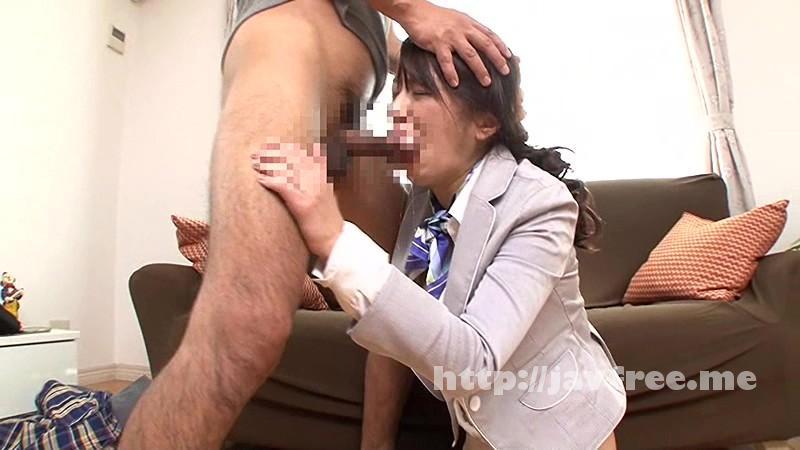 [NHDTA 637] 男を利用するプライド高き悪女に屈辱ごっくん!イカサレても睨み続ける強がり痙攣SEX NHDTA
