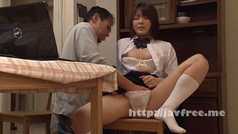 [NHDTA 639] パソコンに入っていた自分の母親のハメ撮り動画で興奮した隣の家の娘と恥ずかしい姿を見られ拒めなくなった母親を並べて親子丼 3 NHDTA