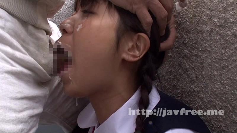 [NHDTA 682] 同じマンションに住む小さい女の子に媚薬を塗り込んだチ○ポで即イラマ。結果、ねば〜っと糸引くえずき汁まみれのイキ顔で淫乱化。4 NHDTA
