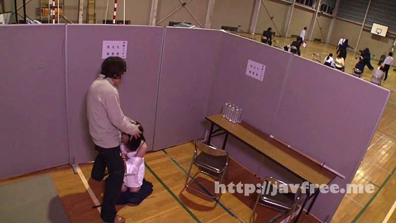[NHDTA 688] 女子スポーツ選手痴漢〜陸上、テニス、剣道〜 NHDTA