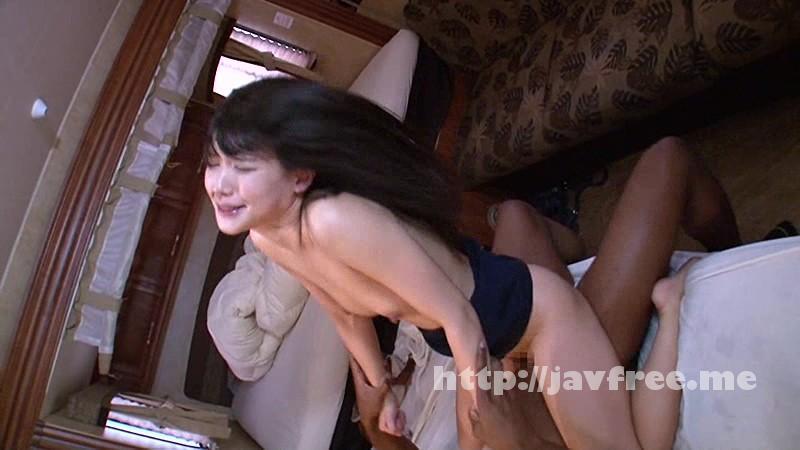 [NHDTA 774] 黒人中出し痴漢 極太チ○ポに痛がる女もハードピストンで拡張された膣奥で目覚めイキまくる! NHDTA