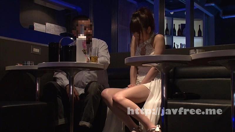 [NHDTA-826] 接客中に顔を紅潮させながら感じまくるバイト娘 掛け持ちバイト看板娘中出しSP