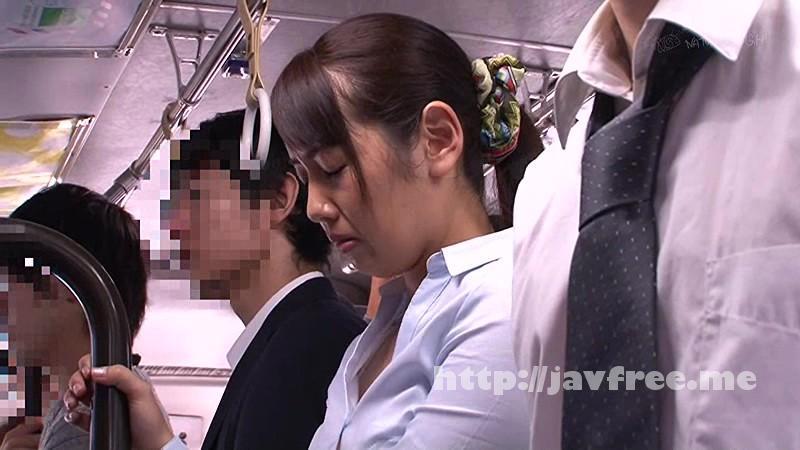 [NHDTA-926] 痴漢師に無理やり挿れられたバイブが取れず痙攣イキしてしまうタイトスカートの女 2