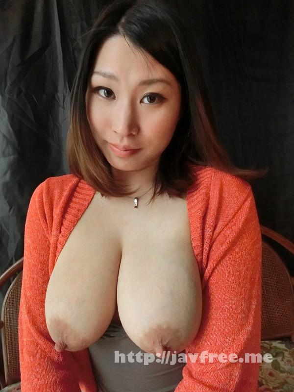 [NIRC 001] 母乳レズ受精 長谷川絵美 市川春名 NIRC