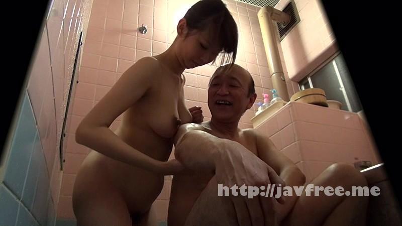 [NITR 085] 盗撮 母乳介護 3 老人と結婚した美脚巨乳若妻の性生活を覗く 松野朱里 松野朱里 NITR