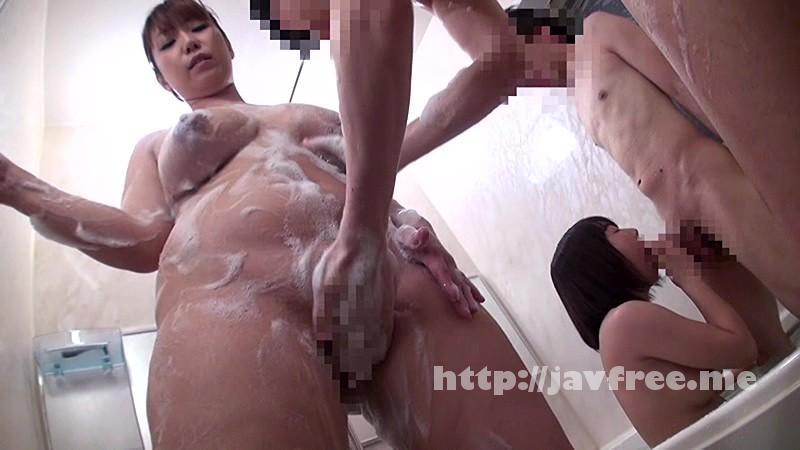 [NITR 087] 大人の裸 4 葉月奈穂 桜ゆい NITR