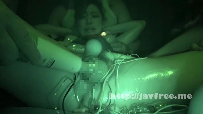 [NITR 107] 投稿動画 キモデブ男に寝取らせビデオ 2 NITR