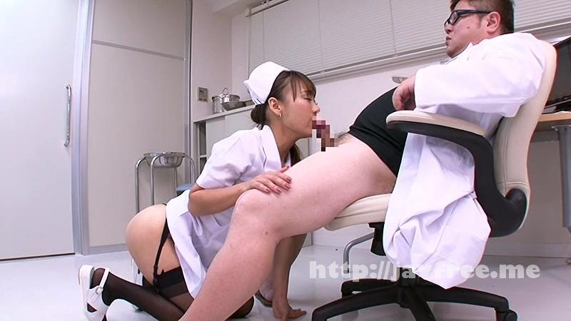 [NITR 111] ザーメンごっくん 精飲専用アラサーどすけべ女 高瀬杏 高瀬杏 NITR