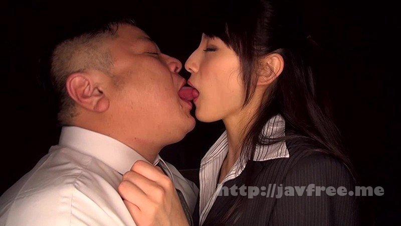 [NITR 121] 妄想ジェラシー接吻カメラ 飯岡かなこ 飯岡かなこ NITR