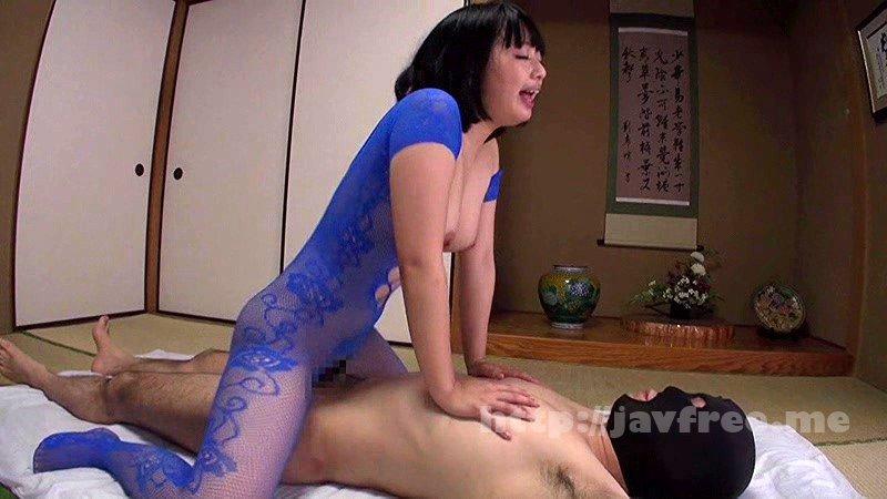 [NITR 171] マゾ淫語 12 辻井ゆう 辻井ゆう NITR