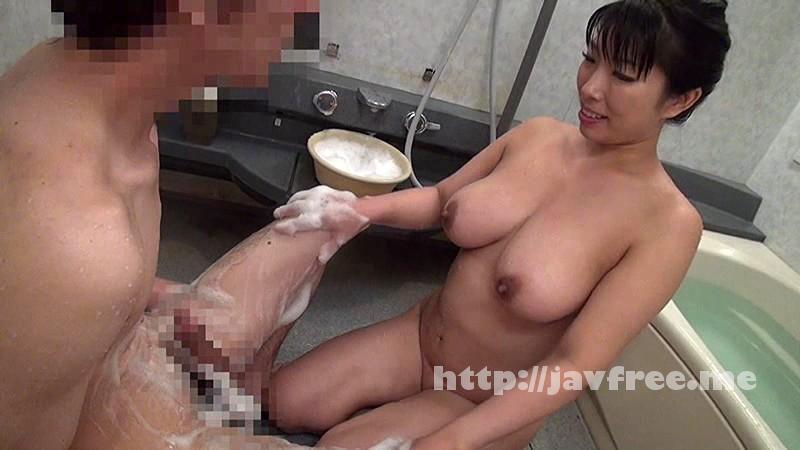 [NITR-189] 巨乳ステージママ肉欲性接待 2