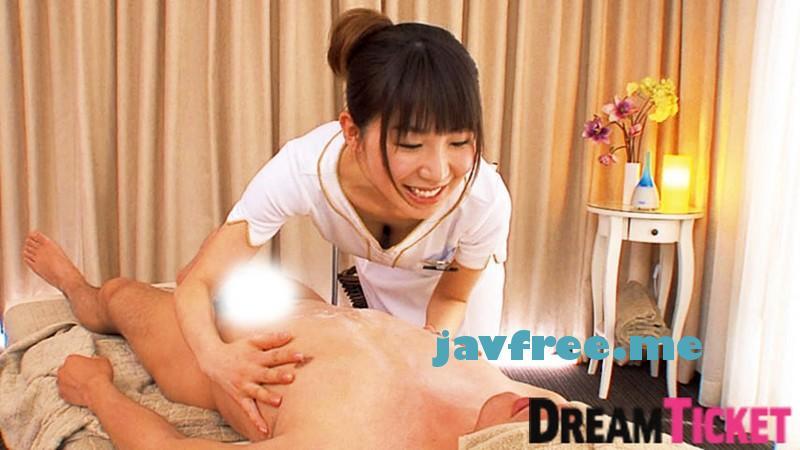 [NLD 021] 乳首快楽Men'sサロン ゾクゾクしながら…癒されたい 知花メイサ 知花メイサ NLD