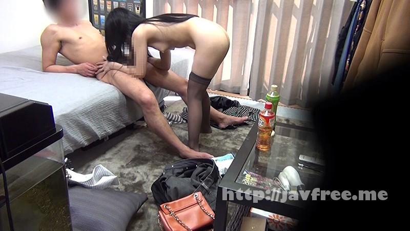 [NNF 012] 何も知らない!?女の娘を盗撮SEX!!そのままフライング投稿!!vol.12 NNF