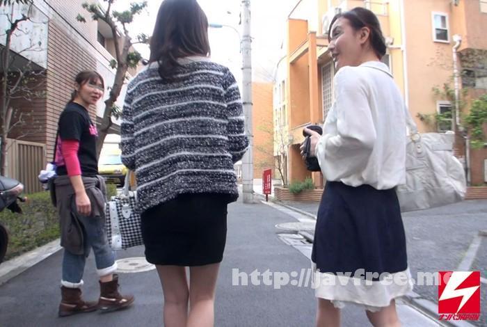 [NNPJ 044] 街でナンパした女子2人組にカメラを渡してレズハメ自画撮り交渉。ビデオを買い取り、無許可でAV発売。Vol.02 NNPJ