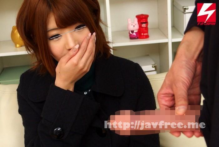 [NNPJ 080] 街でナンパした清楚系女子大生にメガチ●ポを見せてみたらうっとりハニカミ赤面顔 人生初の生ハメからのドックンドックン大量メガ中出しスペシャル NNPJ