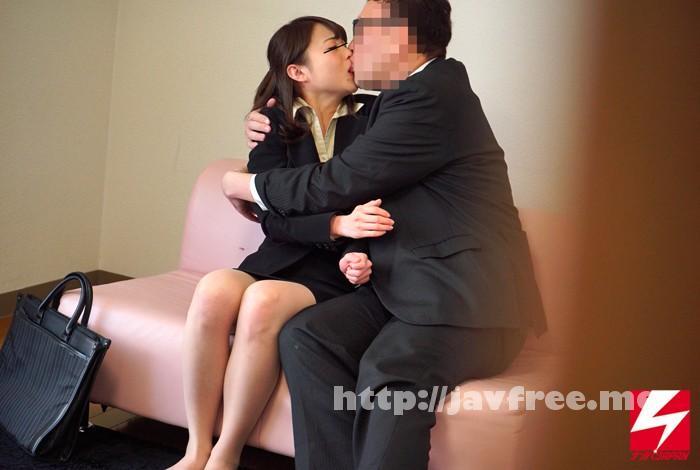 [NNPJ 086] 禁断の男女の関係は密室の中で理性or性欲どちらが勝る!?街で声を掛けた固〜い関係の一般男女を2人っきりにしたら、果たして一線を越えてしまうのか…!? NNPJ
