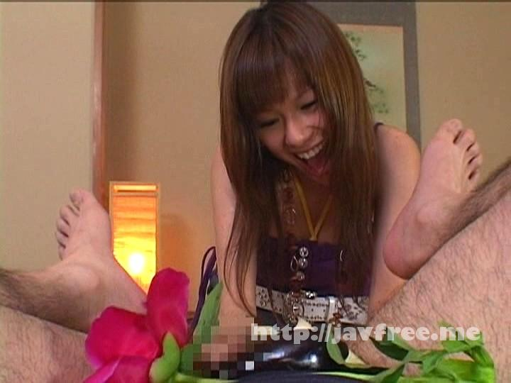 [NPD 082] 「女の口は嘘をつく。」 雌女ANTHOLOGY #035 (廉価版) 山城美姫 山城美姫 npd