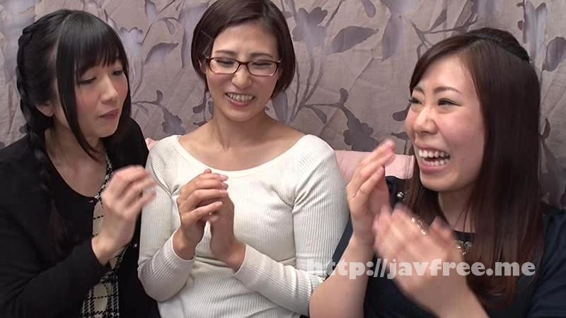[NPS 242] 女監督ハルナの素人レズナンパ 90 姉妹同士の恥じらい快感!絶頂初体験! 大槻ひびき NPS