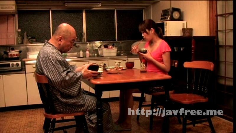 [NSPS 049] 義父と嫁 夏の秘め事 白川莉紗 星優乃 NSPS