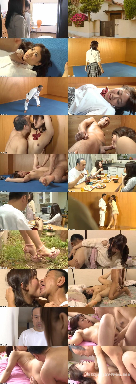 [NSPS 209] 義父と娘 〜若い肉体は蜜の味〜 木崎実花 NSPS