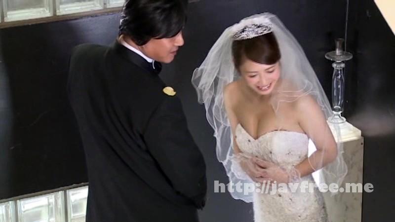 [NSPS 267] 汚れたウェディングドレス 〜罠に落ちた花嫁〜 坂下えみり 坂下えみり NSPS