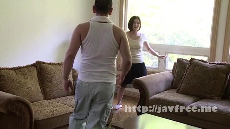 [NSPS 287] 夫は知らない… 汗臭い肉棒に酔いしれる妻 本庄優花 本庄優花 NSPS