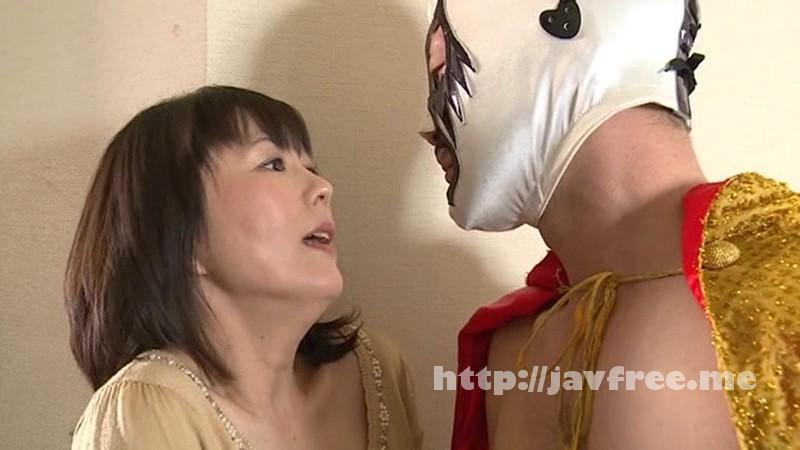 [NSPS 290] 中年男の夢を叶えるセックス やりたい放題!6 羽月希 篠田ゆう 円城ひとみ NSPS