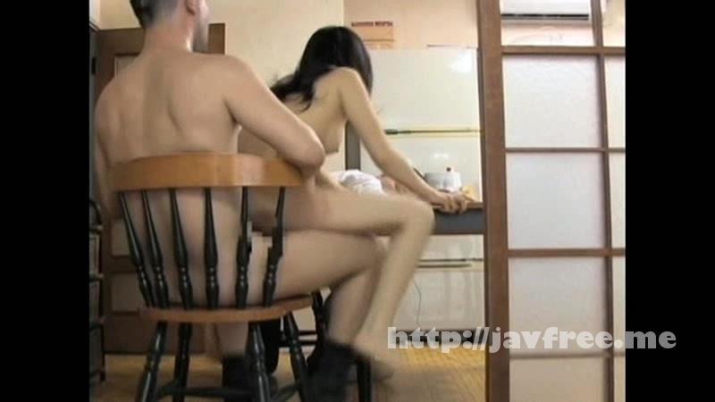 [NSPS 328] 夫とは喧嘩ばかり…「もう、あなたはいらない。」 小池絵美子 坂田美影 友田真希 NSPS
