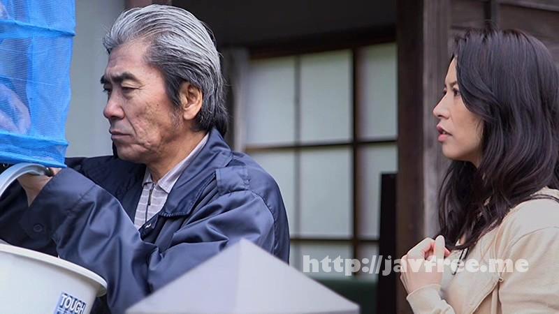 [NSPS-446] 結婚十年目… 妻が女に戻る瞬間2 貞淑妻45歳 井上綾子