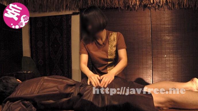[NTMM 004] 寝取られ夫の妻盗撮 性感マジックミラールーム セクハラ版 スケベな客に奉仕させられる奥様を覗き見したくないですか? NTMM