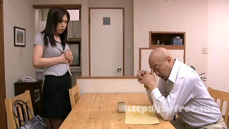 [NTRD 031] 【アウトレット】罠に堕ちた人妻17 仕組まれた姦係 犯されたアナル 香坂澪 香坂澪 NTRD