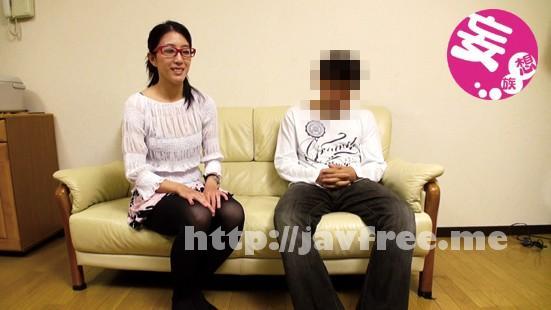 [NTSU 043] 「息子が童貞包茎なんです…」心配する母親は息子とのSEXを自ら望む!!筆おろし近親相姦の一部始終を完全収録!! NTSU