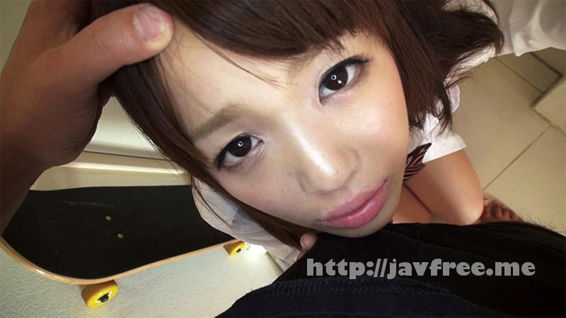 [NUKI 001] ヤバ杉美少女!おっとり清楚ないいなり天使ちゃん! NUKI