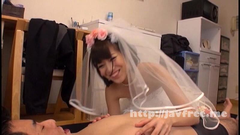 [NUMA 002] 美少女アイドル 濡れマ○コ 成宮ルリ muma