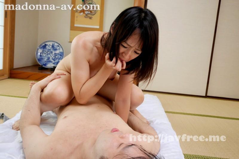 [OBA 176] 夫の留守、自宅にセフレを招いてセックスに溺れる人妻 安野由美 安野由美 OBA