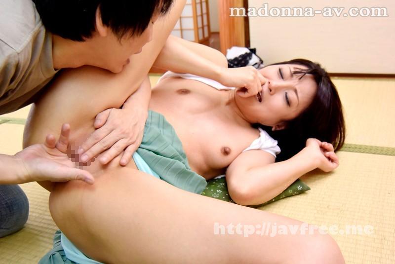 [OBA 195] 叔母と過ごす、汗だく夏休み。 滝口愛菜 滝口愛菜 OBA