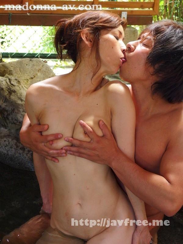 [OBA 209] 寝取られ温泉旅行 〜湯けむりで燃え上がる相姦の湯〜 美堂かなえ 美堂かなえ OBA