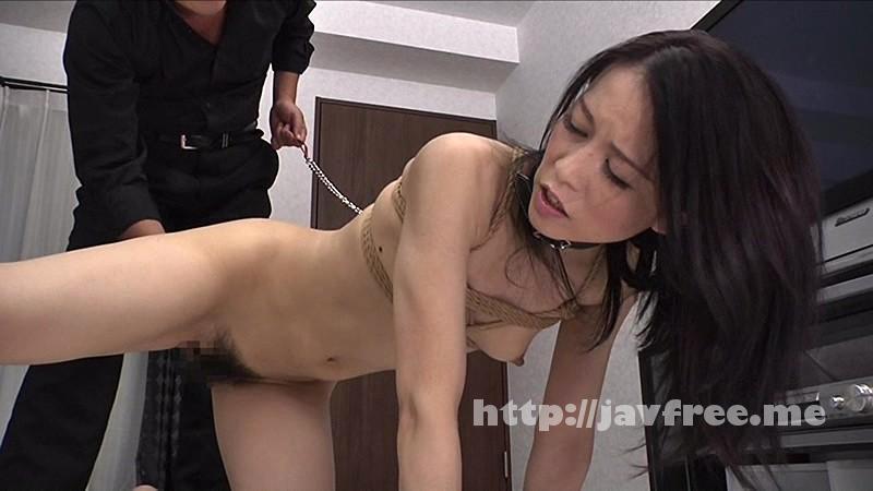 [OIGS 005] 縄酔い人妻 肉奴隷契約 井上綾子 井上綾子 OIGS