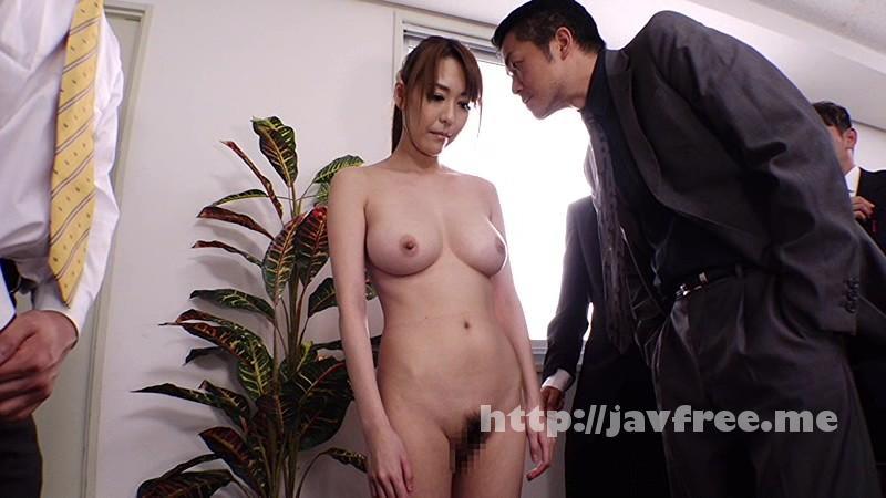 [OIGS 006] 美人部長 屈辱の全裸勤務 朝桐光 朝桐光 OIGS