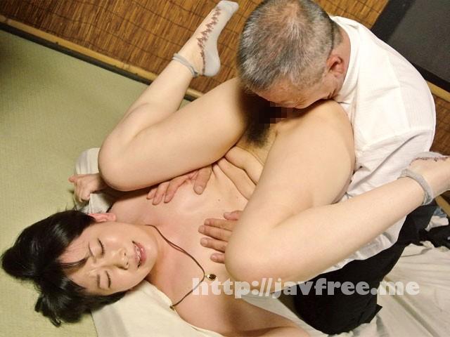 [OIZA 038] 好々爺の舐めまわし淫行 横山夏希 小栗はな 如月しょうこ 堀北とも 五十嵐純子 OIZA