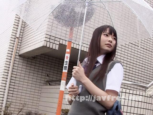 [OMSE-030] 女子校生ストーカー痴漢12人スペシャル