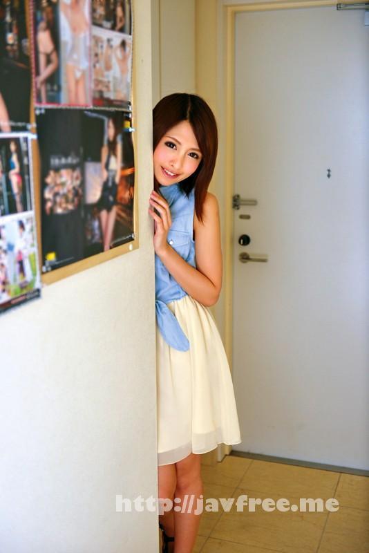 [ONEG 030] 素人騙し撮り 脱がし屋 美人限定 Vol.30 夏目優希 夏目優希 ONEG