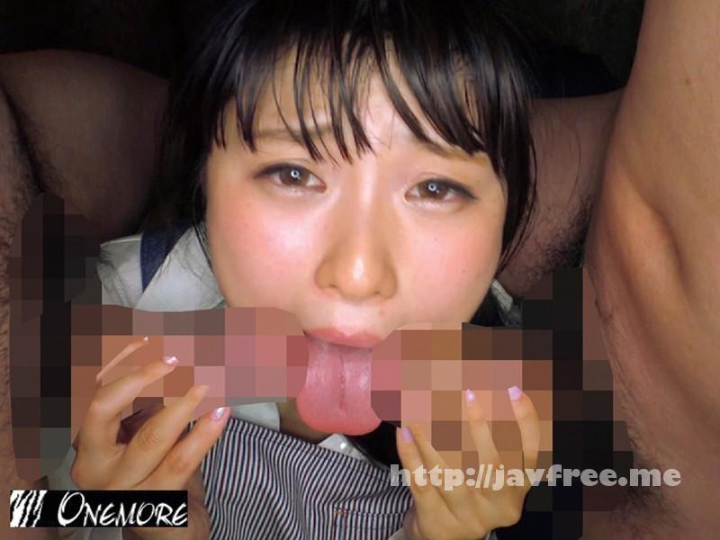 [ONEZ 067] 現役お花屋さん店員 AV出演 ひなこちゃん(仮名) ONEZ
