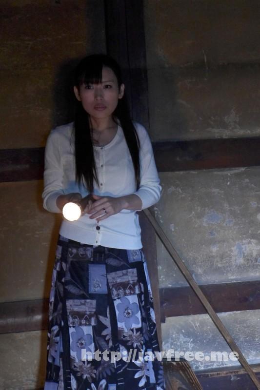 [ORG 021] 昭和姦通物語〜恥辱に耐える美人妻〜 長瀬涼子 長瀬涼子 ORG