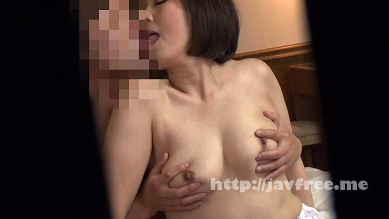 [OTKR-006] ウチの母さんの性教育はどうやら他の家とは違うらしい?
