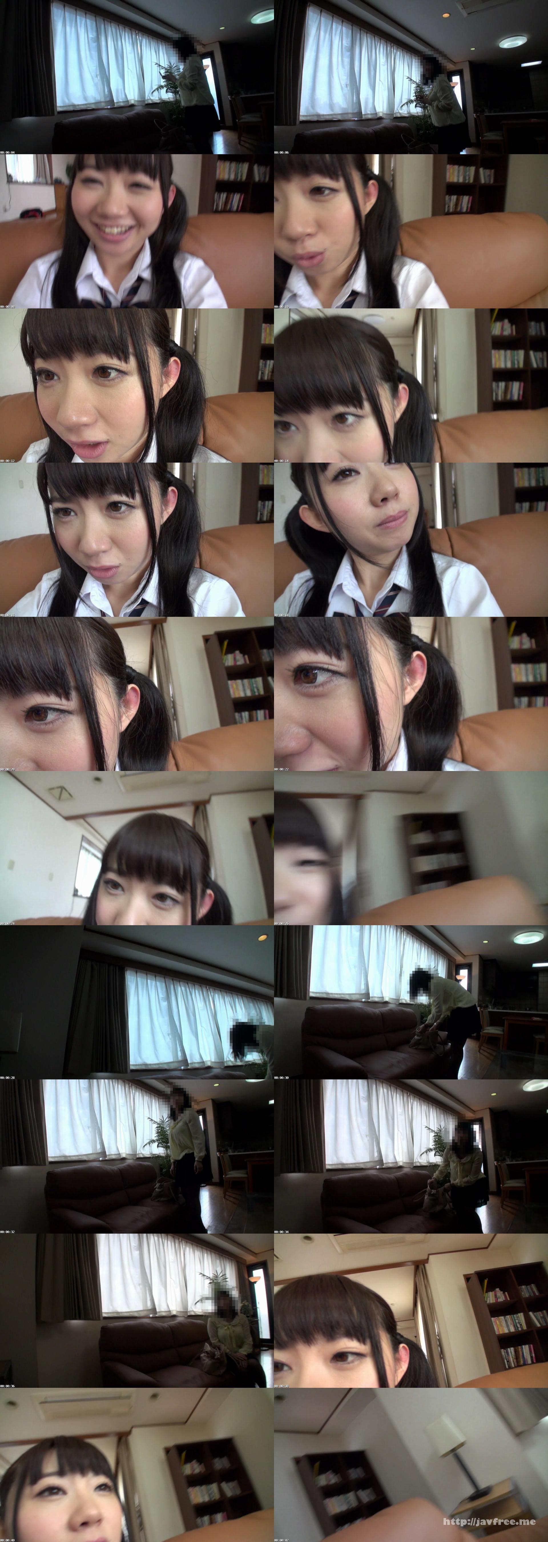 [OYC-085] 妹のお泊まり会の過激な映像を勝手に発売決定!AVメーカーでADをしているボクの妹(女子校生)がビデオカメラを貸して欲しいと言って来たので貸したら、お泊まり会の過激な映像が残っていて…!