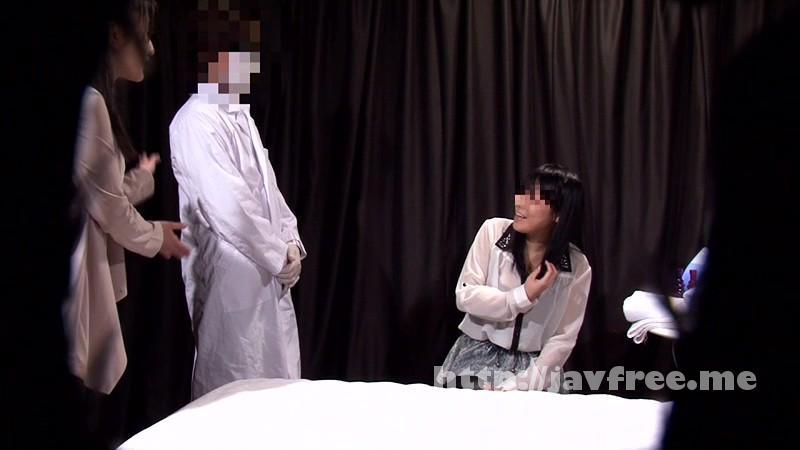 [PARATHD 898] 街頭シ●ウトナンパ!キレイなお姉さん、性感マッサージ受けてみませんか?(35) 若菜亜衣 PARATHD