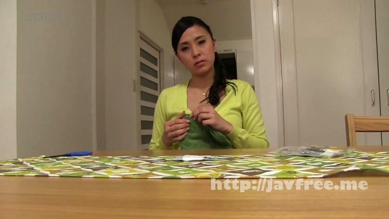 [PARM 084] テーブルの下はパンチラ天国! PARM