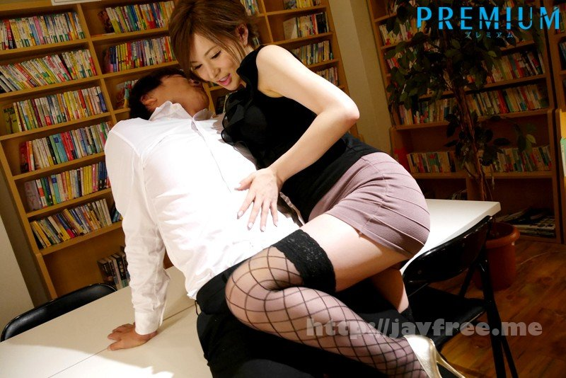 [PGD 736] 誘惑女教師〜痴女タイトスカート編〜 里美ゆりあ 里美ゆりあ PGD