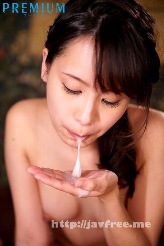 [PGD-930] 上品なお口の女子アナの下品なおしゃぶり性交 宇垣ちさと